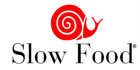 logo slowfood, biowijn.shop